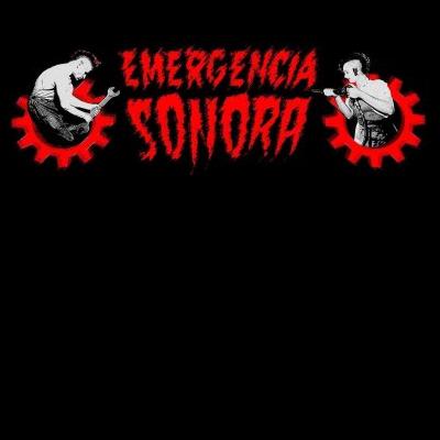 Emergencia Sonora