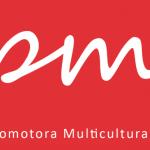 APMV - Arte y cultura en Valencia